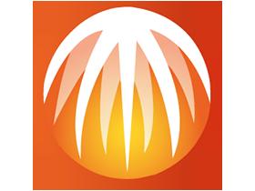 轻量级BT、磁力下载软件 μTorrentPRO v3.5.5 build 45852 中文版