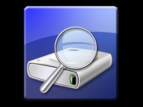 PassMark BurnInTest Pro 10.0 专业电脑烤机稳定性测试软件