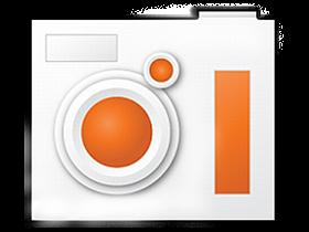 AnyMP4 Screen Recorder 1.3.12 简单录屏视频制作软件