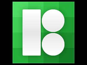 超大分辨率本地图标库 Pichon 8.7.0.0 中文绿色版