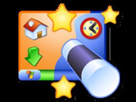 3D文本、按钮动画制作器 Aurora 3D Text & Logo Maker 20.01.30 中文版