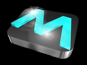 Moho 12.5.0.22438 专业2D动画制作软件