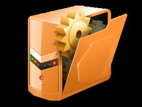 智能程序卸载软件分享 Soft Organizer 8.18 中文版