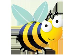 Aurora 3D Animation Maker 20.01.30 3D文本、按钮动画制作器