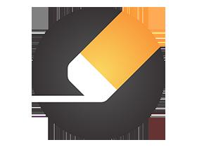 AMS Software PhotoWorks 8.0 智能图像相片编辑软件