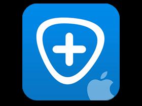 苹果手机数据恢复软件 FonePaw iPhone Data Recovery 7.2.0 繁体中文版