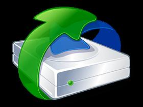 导出微信聊天记录 Aiseesoft FoneLab v10.1.86 苹果手机数据恢复