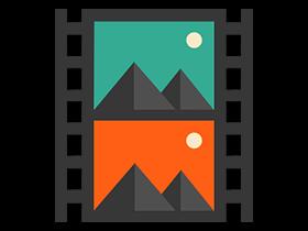 万能视频格式转换 Movavi Video Converter 20.1.2 中文版