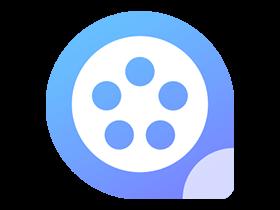 轻量级视频制作软件 OpenShot Video Editor v2.5.1 中文版