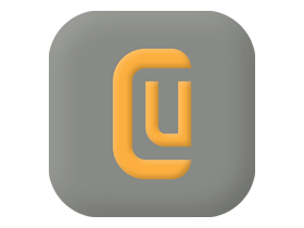 RJ TextEd 14.30 免费强大代码编辑器