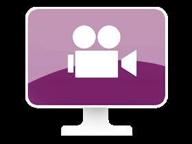 专业录屏演示制作工具 ActivePresenter 专业版 8.0.7 中文绿色版