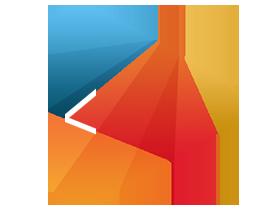 功能丰富视频编辑转换软件 VideoSolo Video Converter Ultimate 2.0.18 英文版