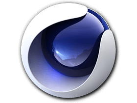 3D文本片头动画制作 BluffTitler Ultimate 15.3.0.6 中文版