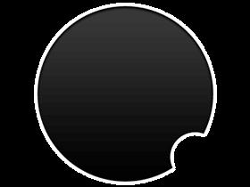 Adept Translator Pro 5.6.0 轻量级在线翻译软件