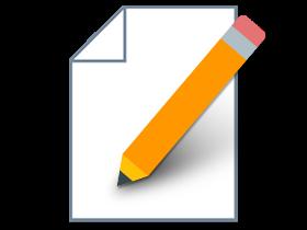 跨平台代码文本编辑软件 Cudatext 1.132.0.5 5ilr完善汉化版