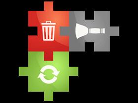 Reg Organizer 8.51 不错的注册表优化清理