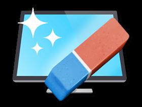 安全擦除删除文件 Secure Eraser Professional 5.301 中文版