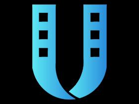万能视频格式转换 Movavi Video Converter 20.2.1 中文版